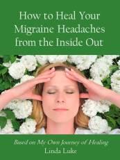Migraines Cover 3